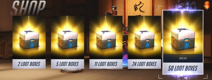 overwatch_loot_box_ftc_ruling.jpg