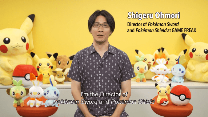 pokemon-sword-and-pokemon-shield-gamescom-2019-01.png