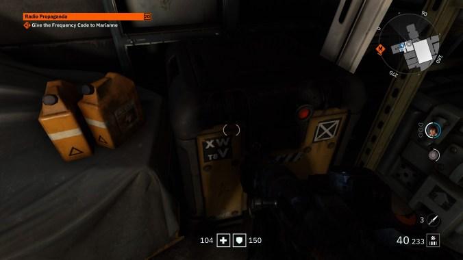 Wolfenstein: Youngblood_20190821041213