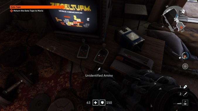 Wolfenstein: Youngblood_20190821214341