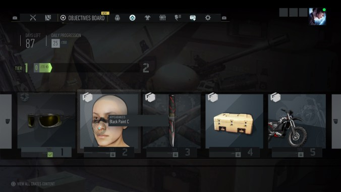 Tom Clancy's Ghost Recon® Breakpoint BETA_20190906053130
