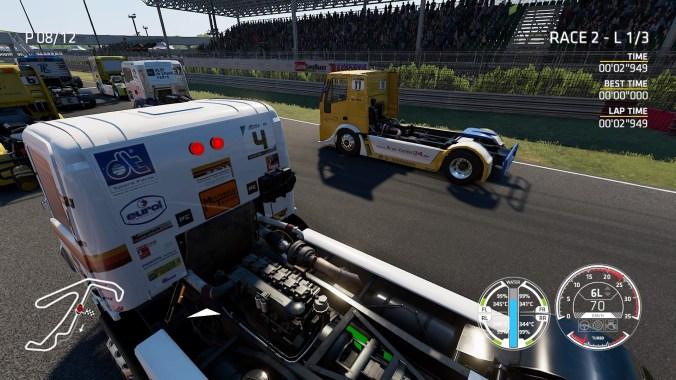 FIA European Truck Racing Championship_20190722213018