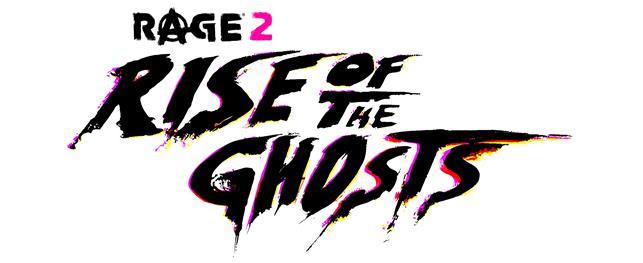 rage_2_rise_of_the_ghosts