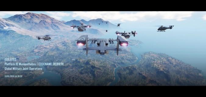 Screenshot_20191001-163541_Call of Duty