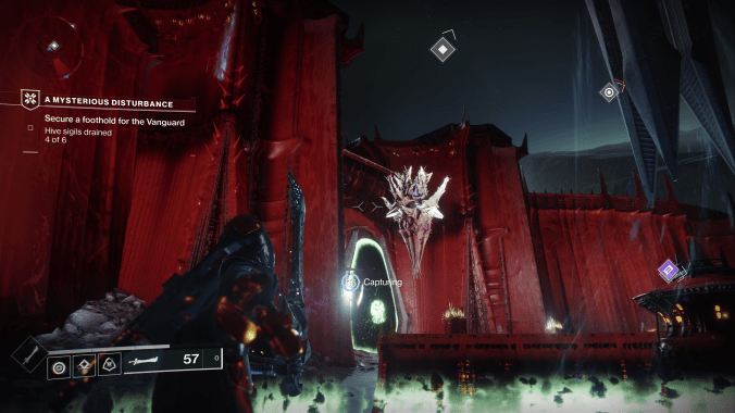 destiny_2_shadowkeep_review_01