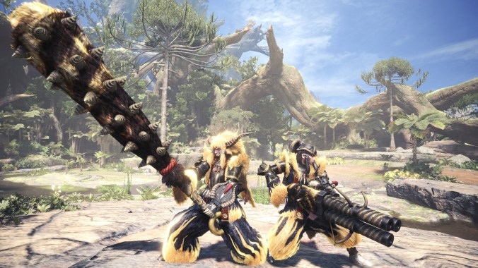 monster_hunter_world_rajang_hunter_gear02