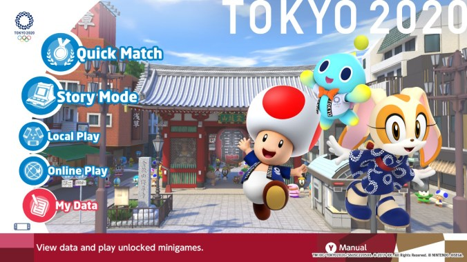 sonic_and_mario_at_the_olypmic_games_tokyo_06