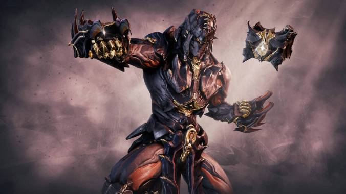 warframe-atlas-prime-guide