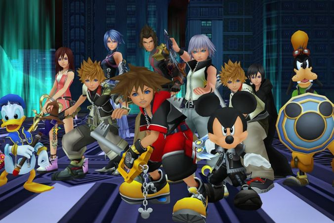 kingdom_hearts_xbox_one-02