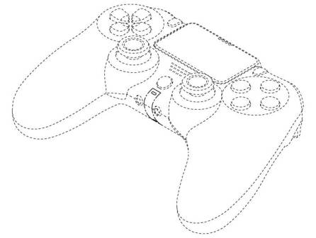 playstation-5-controller-02
