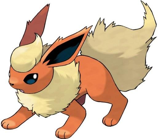 pokemon-sword-shield-flareon.jpg