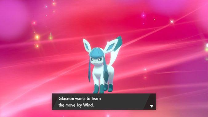 pokemon-sword-shield-glaceon