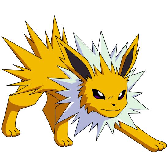 pokemon-sword-shield-jolteon