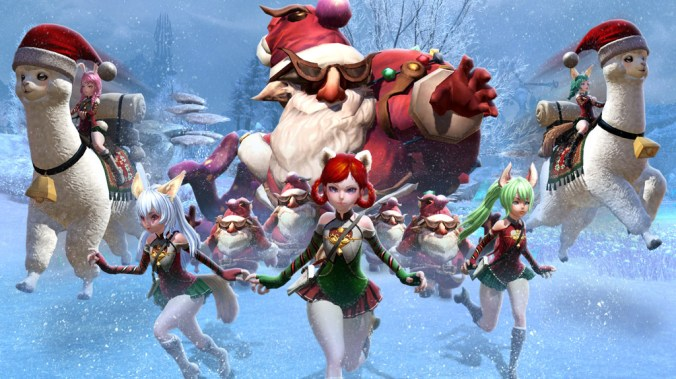 tera_santa_event_box