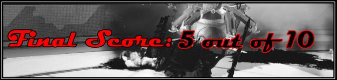the_surge_2_the_kraken_dlc_review_score