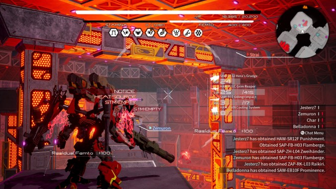 daemon_x_machina_review_08