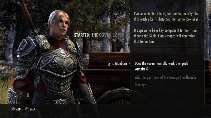 The Elder Scrolls Online_ Tamriel Unlimited_20200420153734