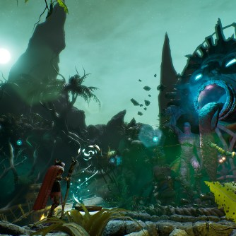 Arboria_Screenshot_05