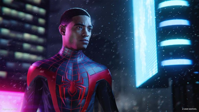 spider-mail-miles-morales-ps5