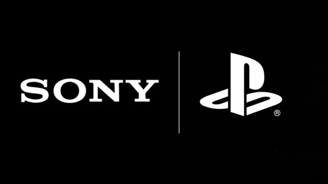 Sony-2018-19-FY-Results-01-Header