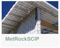 MetrockSCIP