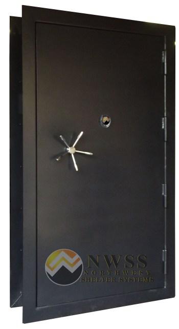best vault doors