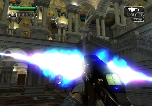 The_Conduit_-_E3-Nintendo_WiiScreenshots16982screenshot_382