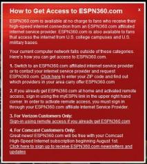 espn360-getaccess