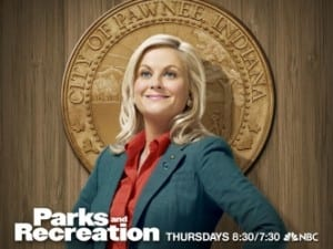 parks_and_recreation-show