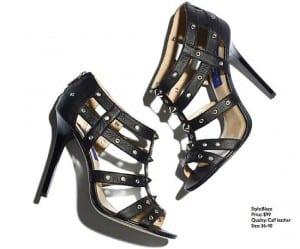 jimmy-choo-sandals