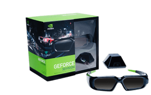 nvidia-geforce-3d-vision-kit