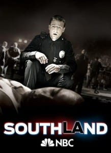 poster_southland