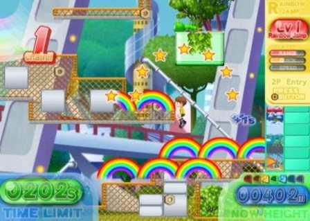 rainbow030309012