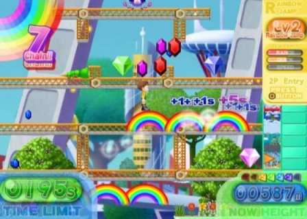 rainbow030309016