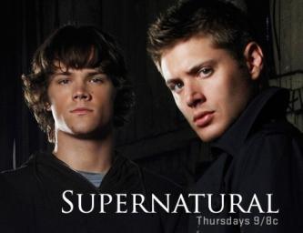 supernatural temporada 9x10 online dating