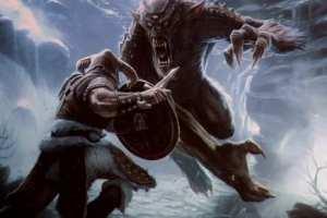 Elder-Scrolls-Skyrim-Art-Design