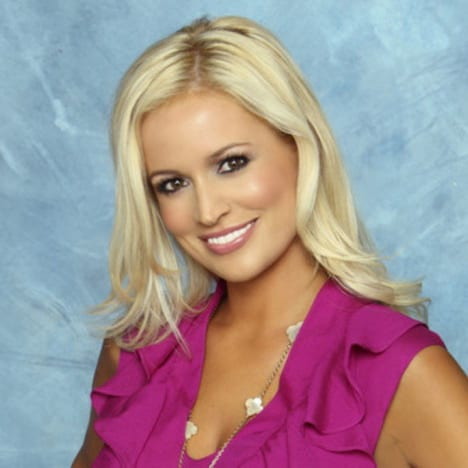 emily single guys Meet the cast and hosts of the bachelorette, read their bios, top moments, and view their photos, videos and more at abccom.