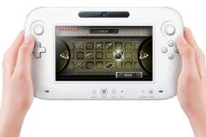 wii-u-controller-press-1307466616