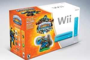 Wii_Skylanders_Bundle_4cp_LAYERED_webready