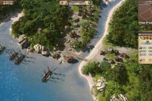 port royale 3 2
