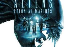 1356624206_5553_aliens-colonial-marines