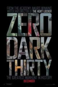 zero_dark_thirty_poster