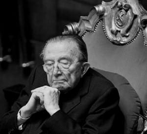 andreotti-pic