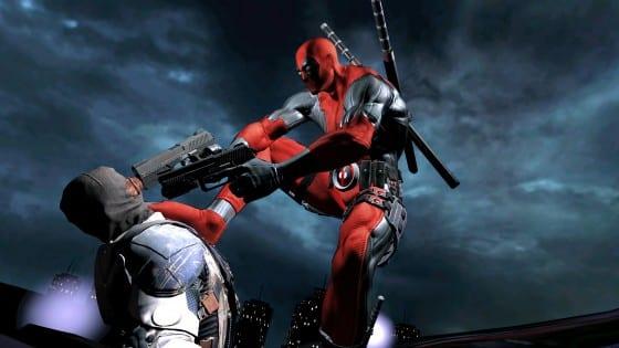 Deadpool-Game-Wallpaper-HD