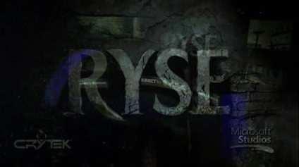 ryse66