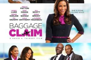 Poster-for-David-E.-Talberts-Baggage-Claim