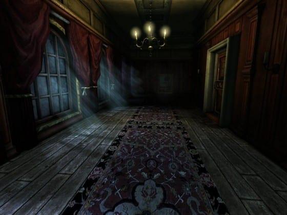 amnesia_the_dark_descent_7