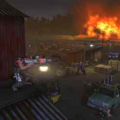 XCOM_EW_Screen_HandsOn_07