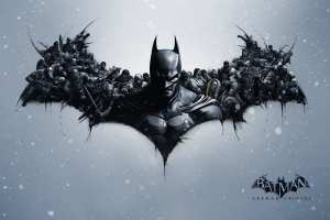 batman_arkham_origins_video_game wide