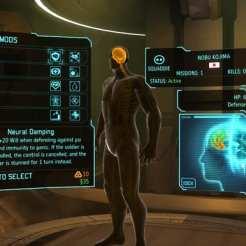gaming-xcom-enemy-within-screenshot-6